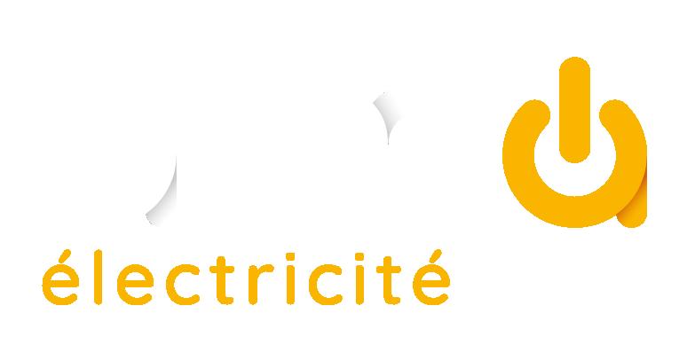 Alma électricité - Charente Maritime